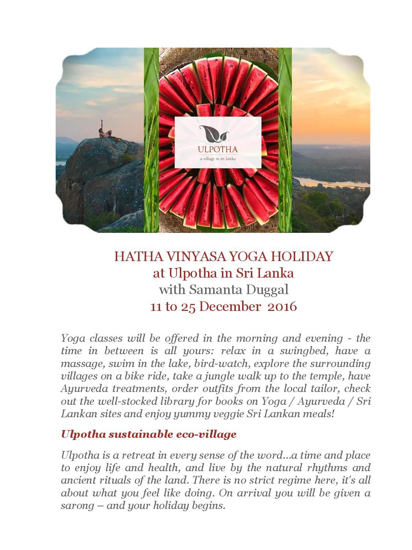 Samanta Ulpotha flyer w16-page-001
