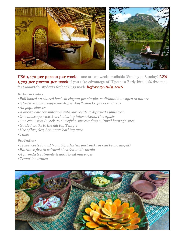 Samanta Ulpotha flyer w16-page-002