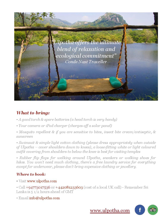 Samanta Ulpotha flyer w16-page-003